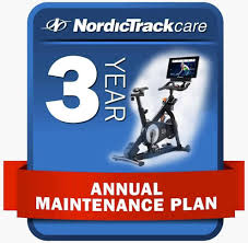 We start with a quick summary highlighting 2021 updates shipping now. Nordictrack S22i Top Faq Questions Maybe Yes No Best Product Reviews