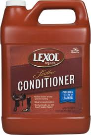 lexol leather conditioner 3 liter item 12324