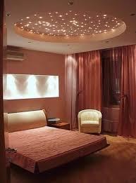 Ideen F R Schlafzimmer Beleuchtung R Ume Mit Licht Wohnlich Led Ideen Schlafzimmer Led Beleuchtung Schlafzimmer