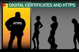 What Are Digital Certificates And Https Kaspersky Daily