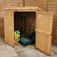 plastic outdoor storage cabinet outdoor storage box yard storage box outdoor utility cabinet outdoor storage seat plastic outdoor storage
