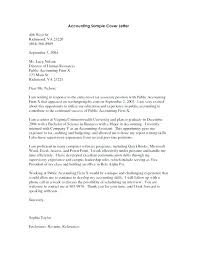 Entry Level It Cover Letter Best Entry Level Mechanic Cover Letter ...