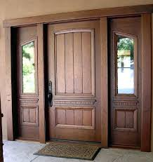 Front Door Designs Modern Door Design Modern Entry Doors Front