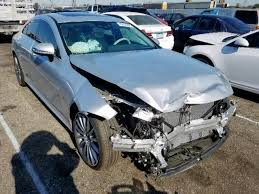 This calculator applies only to vehicles intended for private use. Auto Auction Ended On Vin Wdd2j5jb5ka035848 2019 Mercedes Benz Cls 450 In Ca Van Nuys