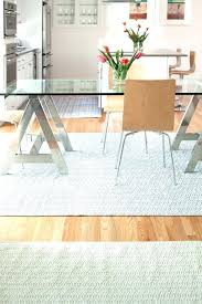 dash and albert rugs picevo me regarding rug decorations 16