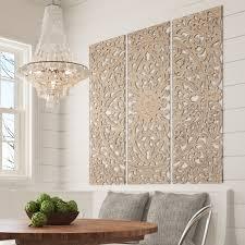 33 classy design wood wall decor art at the home depot ideas diy target sayings decorative panels es