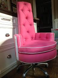 pink office desk. Pink Office Chairs 9 Best Decor Images On Impressive Desk O