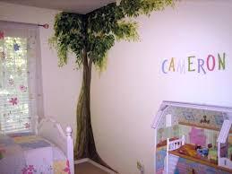 Simple Room Painting Ideas Simple Kids Room Painting Ideas