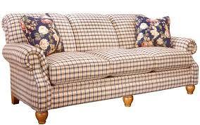 clayton marcus furniture clayton marcus sofas. clayton marcus clementine sofa furniture sofas e