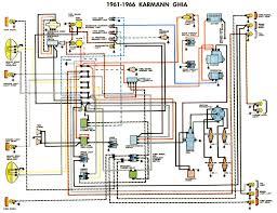 porsche 928 wiring diagrams wiring diagram collection tarfera 24 Diagram of Pool Pump Connections 411 Pump Wiring Diagram porsche pre a wiring diagram wiring porsche 928 wiring diagram