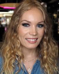 bobbi brown makeup artist makeup