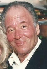 Funeral Details for Joseph Allen Bradley | Ira Kaufman Chapel