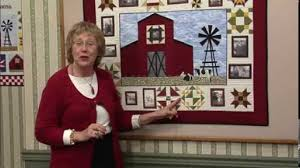 quilt blocks on american barns monitor barn with hole in the barn door