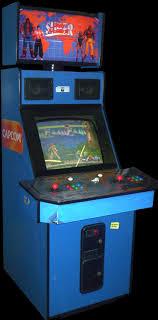 super street fighter ii capcom released in 1993 favourite
