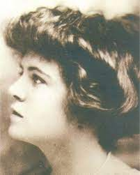 Margaret Bechstein Hays | Titanic Wiki | Fandom