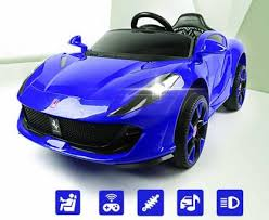 Fancy design ferrari 488 gtb plastic. H S Ferrari Baby Toy Car For 2 6 Year Car Battery Operated Ride On Price In India Buy H S Ferrari Baby Toy Car For 2 6 Year Car Battery
