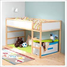 ikea kids closet organizer. Ikea Kids Organizer Full Size Of Closet White Student Desk Wooden Large H
