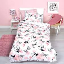 minnie mouse bed set full bedroom marvelous com mouse bedding set twin home kitchen in minnie mouse bed set full