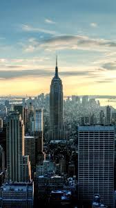 Bildergebnis für New York - kostenlose Fotos