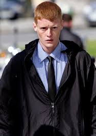 Murder victim's family furious as Dublin screwdriver double-killer ...