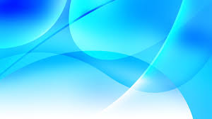 Blue Background Background Blue Download Free Amazing Hd Backgrounds For Desktop