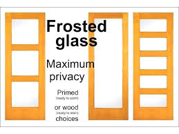 privacy glass interior doors interior glass doors interior doors glass doors barn doors office doors etched