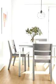 Room And Board Dining Interesting Ideas