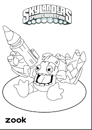 Printable Boy Coloring Pages Trustbanksurinamecom