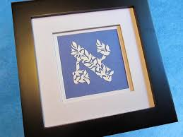 hebrew letter aleph bet jewish papercut art hebrica 1024x1024 v=