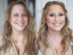 cles 2018 houston makeup artist houston hair extensions halo couture hair extensions halo hair extensions houston airbrush airbrush