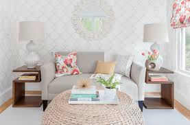 ultimate small living room. Small Living Room Ideas Ultimate O