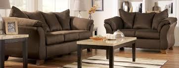 Set Furniture Living Room Stunning Design Living Room Furniture Sets For Cheap Stylish Idea