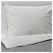 blÅvinda duvet cover and pillowcase s full queen double queen ikea