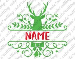 Also included are high resolution 300dpi png patterned neckties monogram free clipart files with transparent backgrounds, ideal for father's day cards. 33 Free Reindeer Svg Reindeer Monogram Svg Reindeer Cut Files Christmas Reindeer Svg Christmas Svg Xmas Svg Cutting File Deer Svg Crafter File All Free Svg Cut Quotes Files 19 Reindeer Monogram