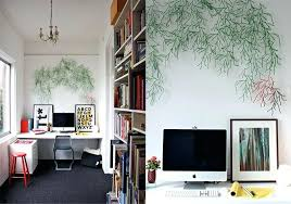 office wallpapers design. Wallpaper Ideas For Home Office Interior Wallpapers Ravishing Sofa Design Of A