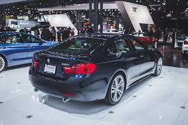 Sport Series 2015 bmw 435i gran coupe : 2015 BMW 4-Series Gran Coupe (3) - AutoNation Drive Automotive Blog