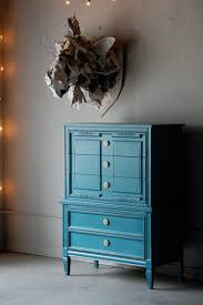 paint furniturebefore and after basics painting furniture  DesignSponge