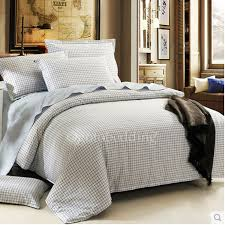 simple duvet covers popular real camille pillow sham bed bath beyond intended for 6 nucksiceman com