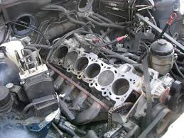 similiar bmw i engine diagram keywords bmw e39 engine diagram bmw engine image for user manual