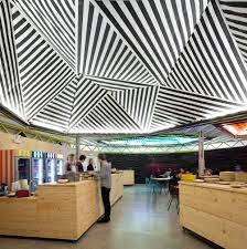 red bull corporate office. delighful corporate red bull head office uk jobs corporate atlanta  music academy langarita to