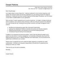 Assistant Warehouse Manager Job Description Logistics Supervisor Cover Letter Inspirational Sample Warehouse