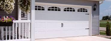 garage door picturesSteel Garage Door Sales Installation Service Repair  Makuch