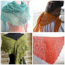 Free Knitting Patterns To Download Enchanting 48 FREE Knitting Pattern Books With Over 248 Free Patterns
