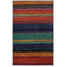 mohawk home rainbow multi area rug with rainbow area rug plus pastel rainbow area rug together with new wave rainbow area rug as well as rainbow chevron