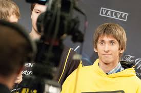 dendi and sonneiko remain in na vi to form new roster 2p com