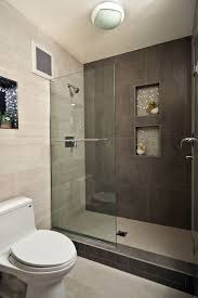 ... Medium Size of Bathroom:classy New Bathroom Decor Walk In Shower Designs  For Small Bathrooms