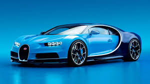 Compare the aston martin valkyrie, bugatti chiron, and pagani huayra r side by side to see differences in performance, pricing, features and more New 2020 Bugatti Chiron For Sale Special Pricing Aston Martin Of Greenwich Stock Xxx010