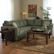 design for less furniture. Furniture 4 Less Fresh Living Room Design Of Beautiful For