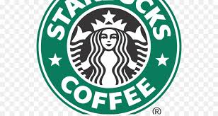 starbucks coffee logo png. Contemporary Logo Vector Graphics Starbucks Clip Art Coffee Logo  Starbucks On Png E