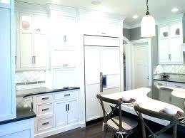 kitchen cabinet hardware near me pizzleme